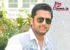 Telugu actor Nithin Profile pics, Latest Stills Telugu actor Nithin Profile pics, Latest Stills photos Gallery, Nithin Profile pics, Latest Stills pictures Gallery, photos working stills, Hero Nithin Profile pics, Latest Stills film photos, pictures, Nithin Profile pics, Latest Stills. To view more Nithin Profile pics, Latest Stills http://www.iluvcinema.in/telugu/nithin/