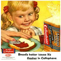 Kids are cute. But they can also be creepy. And you're about to see just how creepy in this collection of vintage ads, posted by users of the Livejournal V Creepy Little Girl, Creepy Kids, Little Girls, Creepy Children, Weird Kids, Creepy People, Creepy Things, Evil Children, Scary Stuff