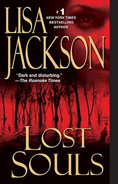 "Read ""Lost Souls"" by Lisa Jackson available from Rakuten Kobo. ""Solidifies Jackson's status as the queen of the modern-day suspense thriller."" --The Providence Journal Kristi Bentz wa. I Love Books, Good Books, Books To Read, My Books, Date, Lisa Jackson Books, Buy Cheap Books, Boomerang Books, Thing 1"