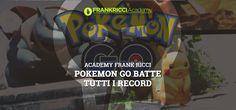 immagini-in-evidenza-Pokemon-Go-batte-tutti-i-record-blog-academy