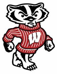 Wisconsin Badger