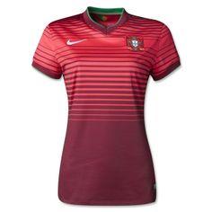 Camisa Corinthians Treino 1920 Nike Masculina | Netshoes