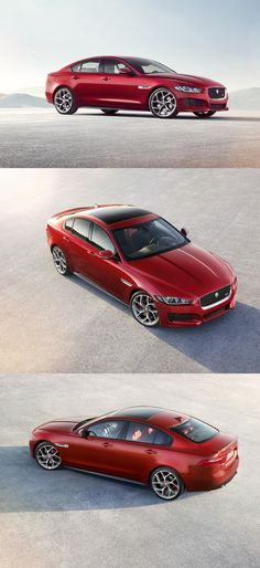 Jaguar XE Sedan coming out in 2016 Bentley Auto, Shelby Gt500, Nissan Skyline, Iron Maiden, Cadillac, Jaguar Xe, Jaguar Cars, Coming Out, Volkswagen