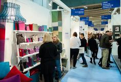 Home, Top Drawer and Craft – 3 shows at a time | #mydesignagenda #homelondon2015 #topdrawerlondon2015 #craft2015