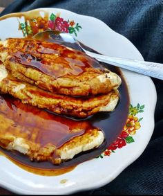 Pisang Epe Kinca Duren – Masakan Khas Makassar