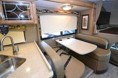 """2016 New Thor Motor Coach Chateau Super C 35SF Class C in Oklahoma OK.Recreational Vehicle, rv, 2016 Thor Motor Coach Chateau Super C 35SF, This 2016 Thor Chateau Super C 35SF is loaded with extras, come see it at Bob Hurley RV in Tulsa.GVWR 19,000 lbs.Features include:Fully automatic hydraulic leveling jackPower patio awning with integrated LED lightingOutside showerLeatherette sleeper sofaLeatherette booth dinetteDay/night roller shadesThree-burner high output range with oven30""""…"""