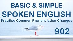 Practice Paradise English Speaking Practice, Learn English, Paradise, Learning, Videos, Learning English, Studying, Teaching, Video Clip