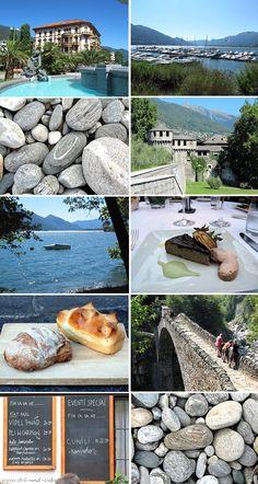Ticino II