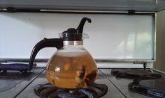 Tea de Chai: Jengibre, Clavo, Cardamomo, Canela - YouTube