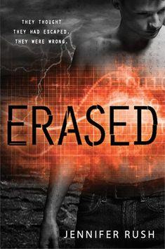 Erased by Jennifer Rush. Rating <3 <3 <3 <3