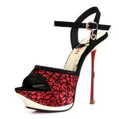 #queenfashion #fashion #shoes #pumps #heels #sandals
