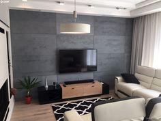 Flat Screen, Bedroom Decor, Living Room, Inspiration, Tv, Refurbishment, Living Room Ideas, House, Biblical Inspiration