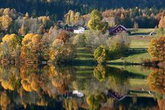 Asker, Norway - Google Search