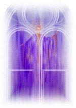 Archangel Names and who to call on for special needs!Sandalphon, Jeremiel, Raphael, Chamuel, Uriel, Metatron, Zadkiel, Jophiel, Azrael, Ariel, Gabriel, Michael, Haniel