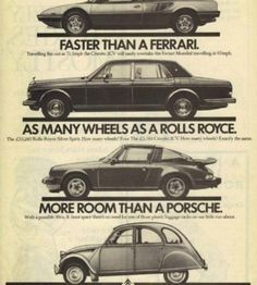 vintage_citroen-2cv_advertising_ferrari_porsche