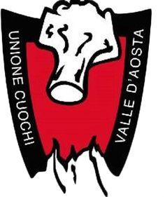 Anche noi presenti al 28° Congresso FIC | Unione Cuochi Valle d'Aosta