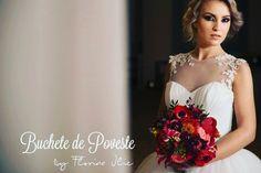 Wedding Dresses, Fashion, Horsehair, Love, Bride Dresses, Moda, Bridal Gowns, Alon Livne Wedding Dresses, Fashion Styles