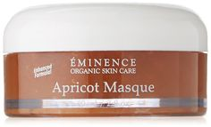 Eminence Apricot Masque 2 fl oz * You can find more details by visiting the image link.