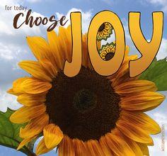 Graphic Quotes, Tile Coasters, Best Quotes, Joy, Graphics, Store, Garden, Happy, Garten