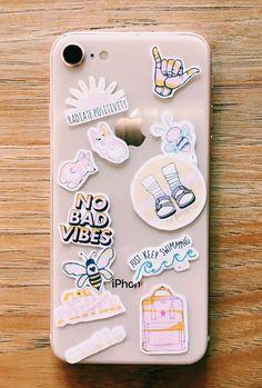 Iphone phone cases, aesthetic phone case и pink phone cases. Pink Phone Cases, Phone Cases Samsung Galaxy, Diy Phone Case, Cute Phone Cases, Iphone Phone Cases, Iphone 8, Computer Case, Phone Covers, Tumblr Phone Case