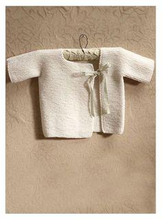 Adorable baby kimono