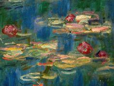 Les 145 Meilleures Images Du Tableau Art Sur Pinterest Paintings