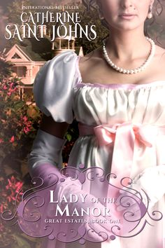 beautiful and affordable!  Premade ebook cover for historical regency romance books Ref: 4181