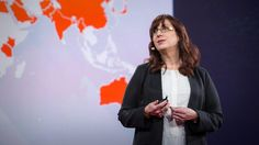Maryn McKenna: What do we do when antibiotics don't work any more?   TED Talk   TED.com