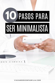 Blanco Gz Blancogz Perfil Pinterest