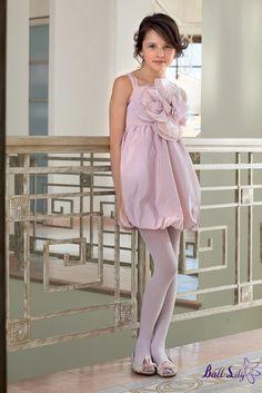 Flower Girl Dresses FGD151