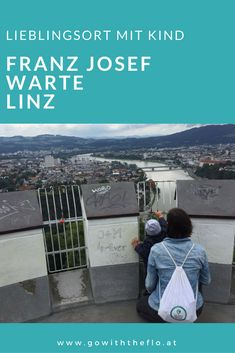 Linz- feels like home… Feel Like, Feelings, Travel, Europe, Linz, Families, Road Trip Destinations, Places, Travel Destinations