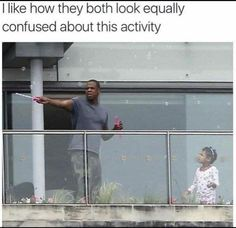 Jay Z Confused Meme - Funny Memes : Best collection of funniest memes around the world. Updated everyday so you'll always have fresh stock of funny memes. Funny Shit, Stupid Funny Memes, Funny Relatable Memes, Funny Posts, The Funny, Funny Stuff, Funny Things, Funniest Memes, Funny Quotes