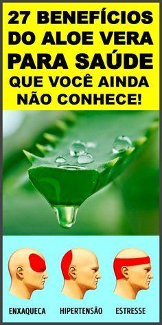 Aloe Vera, Medicinal Plants, Medicine, Healthy, Health Benefits, Home Exercises, Recipes With Turmeric, Vegetarian Food, Vegan