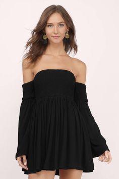 Long dress burgundy 370z