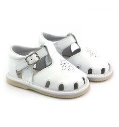 blue Antidérapants bowknot distribution chaussures bébé tout-petits. mhIbt1