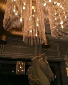 Boujee Aesthetic, Brown Aesthetic, Aesthetic Photo, Aesthetic Pictures, Foto Glamour, New Wall, The Great Gatsby, Wall Collage, Aesthetic Wallpapers