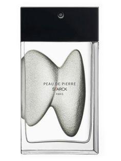 Peau de Pierre Starck Kolonjska voda - novi parfem za muškarce 2016
