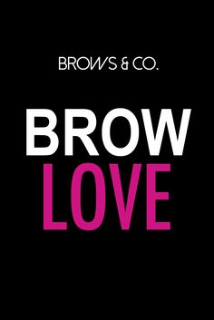 Eyebrow Microblading, Permanent Make-Up and Waxing studio located in downtown Silver Spring, MD and Hanover, MD near Arundel Mills Mall. Eyebrow Quotes, Makeup Quotes, Beauty Quotes, Waxing Memes, Beauty Lash, Eyebrows On Fleek, Threading Eyebrows, Microblading Eyebrows, Pretty Words