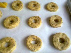 1612201319903 Bagel, Doughnut, Bread, Desserts, Food, Crack Crackers, Tailgate Desserts, Deserts, Brot