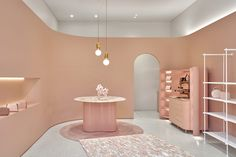 the-daily-edited-pattern-studio-Melbourne-flagship-huskdesignblog5