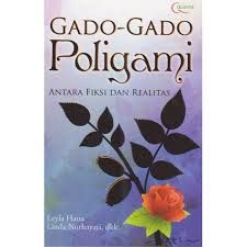 Poligami nyi penengah dewanti - Penelusuran Google Gado Gado, My Books, My Love, Life, Pets, Google, Decor, Decoration, Decorating