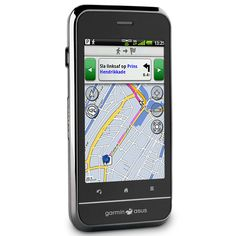 Garmin Phone -            Is  phone compatible  garmin' bluetooth smart products?, 05/07/2015 bluetooth smart is a low energy, power-efficient technology that can be found in some of the newer smartphones on t