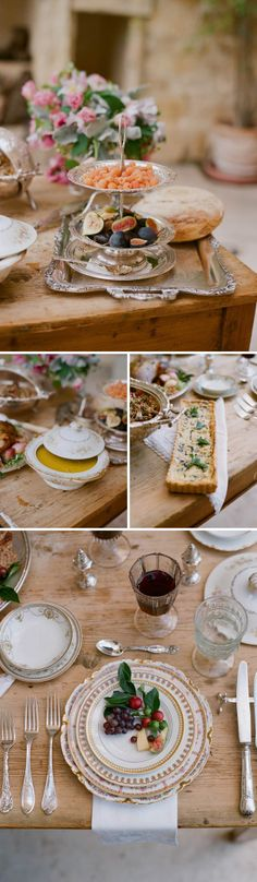 elegant-wedding-dinner-ideas