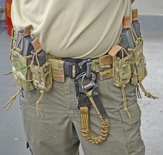 A Short Survival Guide For Scoliosis Exercises Tactical Belt, Tactical Clothing, Tactical Life, Military Gear, Military Equipment, Survival Knife, Survival Gear, Survival Shelter, Battle Belt