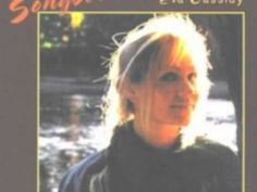 A very nice track from the late Eva Cassidy (Med WCS)