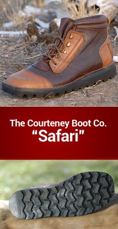 c3972d73e0b 9 Best Safari Boots from Courteney images in 2016 | Hunting boots ...