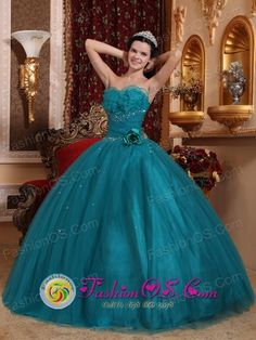 Angel Fashions Dresses Houma Quinceanera Gowns Ball Gowns