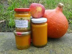 Žití v souladu: Hravé zdravé přesnídavky domácí Cantaloupe, Canning, Fruit, Children, Food, Home Canning, Young Children, Boys, Eten