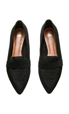f9f0d0d5b3b7f Die 100 besten Bilder von shoes. oh my gosh flat shoes!