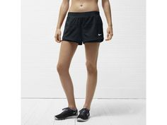 Nike Icon Woven Two-In-One Women's Training Shorts - $40.00